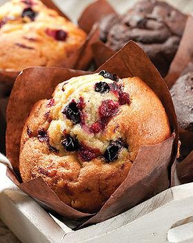 muffins-WEB.jpg