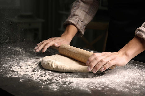 baking-web.jpg