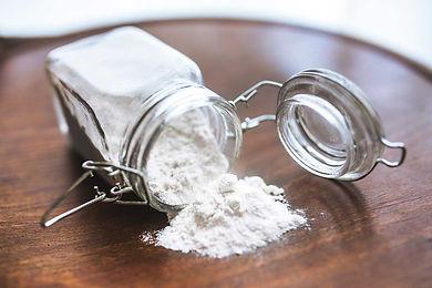 flour-web.jpg