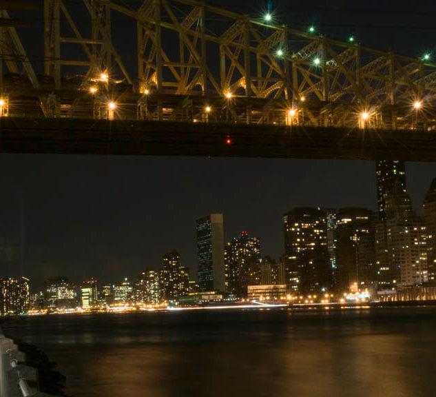 East River 613.jpg