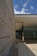 Barselona Pavilion