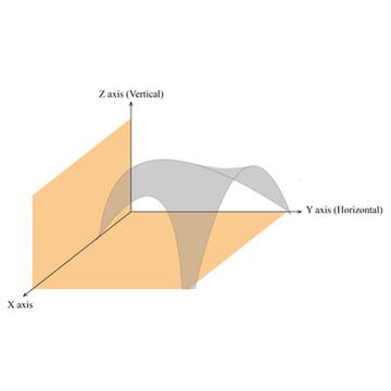 Understanding Shape Preferences in Architectural Design Through Evolutionary Computation