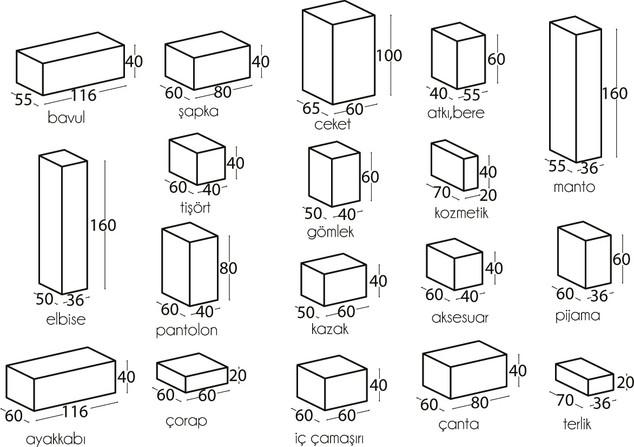 diagram06.jpg
