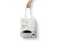 Ula Bag