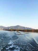 Dalyan Canal