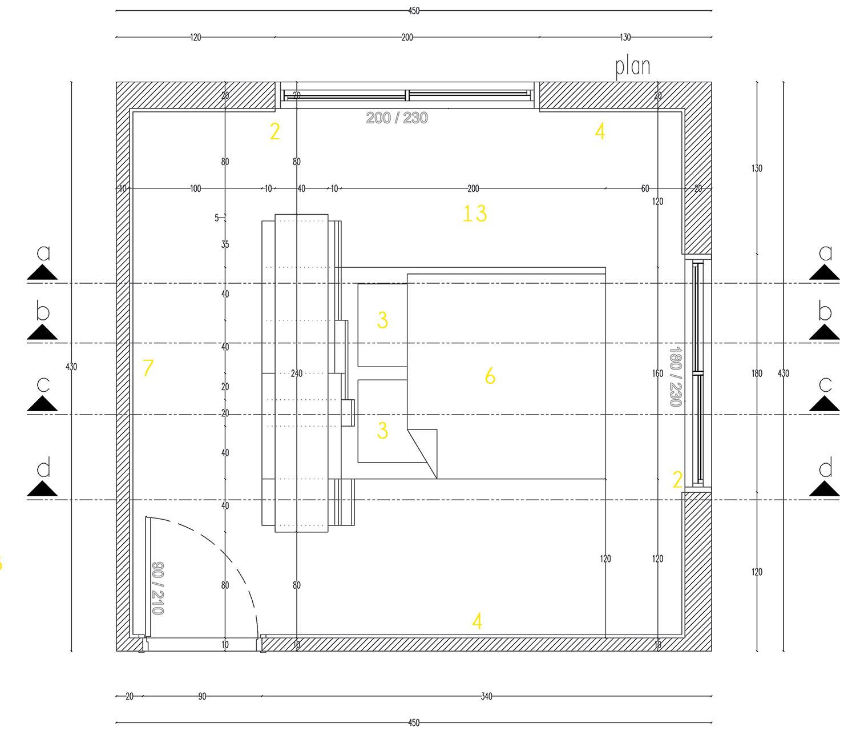KOCTAS_plan_WEB.jpg