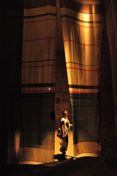 Venice bienal '14