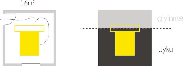diagram04.jpg