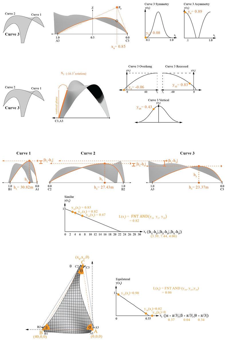 Presentation-Graphics-3-07%202_edited.jp