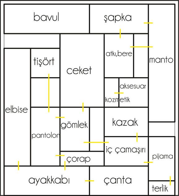 diagram05.jpg