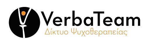 VT logo alt2-01.jpg