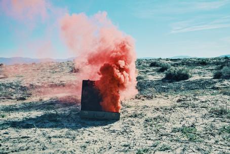 Ανοιχτοί Λογαριασμοί του παρελθόντος: τι μας προσφέρουν και ποιο το τίμημα να τους διατηρούμε στη ζω