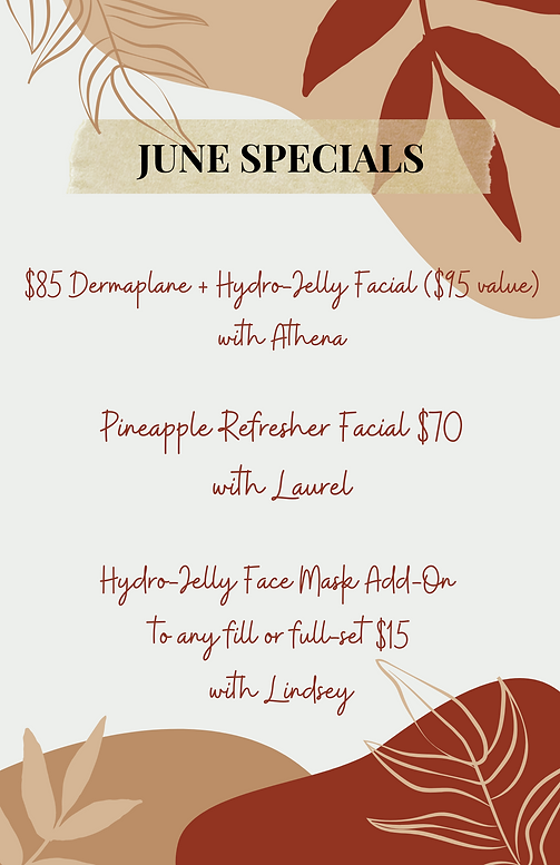 June Specials~ FLYER.png
