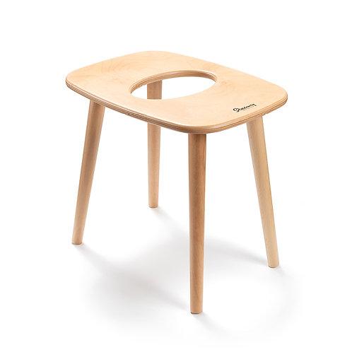 Židlička Gazelle