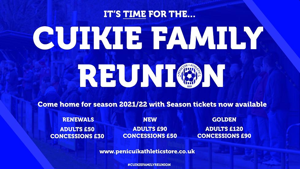 Season Ticket Announcement.png
