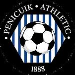 Penicuik Athletic Logo.png