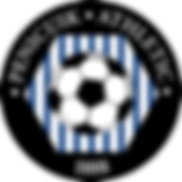 Penicuik Athletic Logo.png