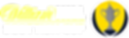 scottish-cup-reversed-logo_landscape-rgb