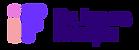 logo-if-02-csp.png