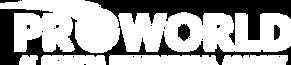 ProWorld_Logo_White.png