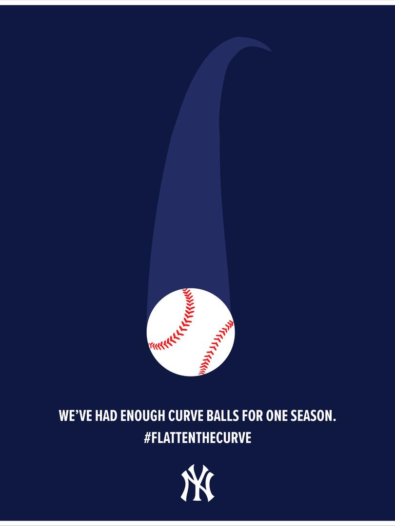 Yankees_COVID-09.jpg