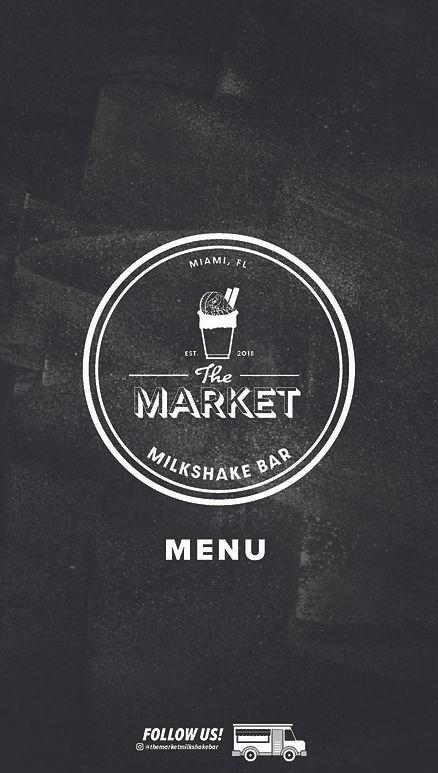 MenuDesignMarket_Page_2.jpg