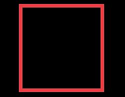 VFC_logo_CMYK-01.png