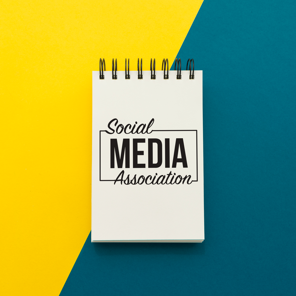 Social Media Association