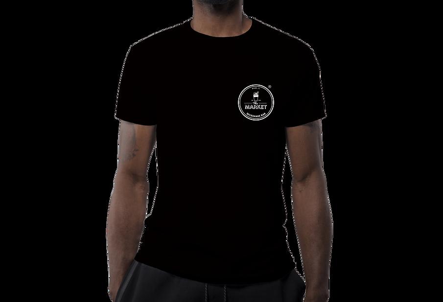 t-shirt mockup.png