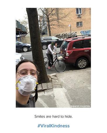 Viral_Kindness.jpg