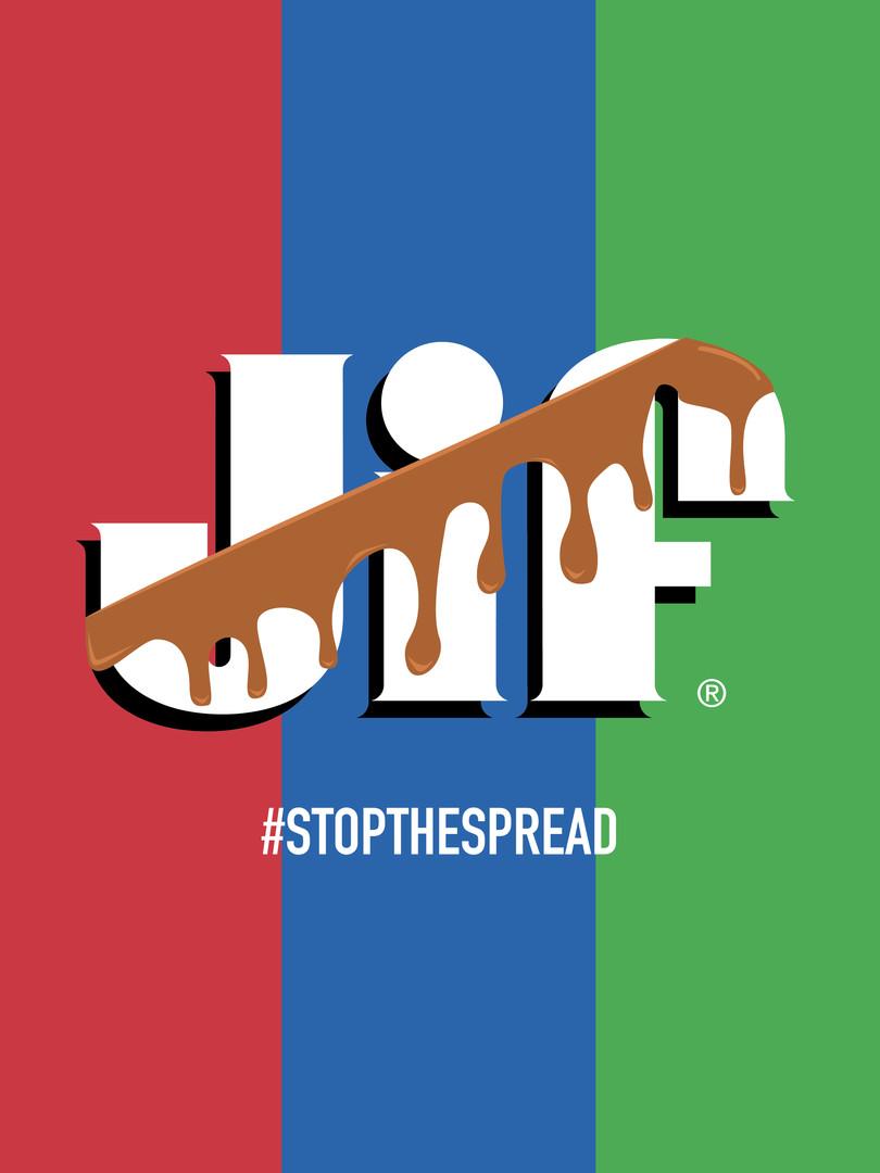 Jif_Stop_the_spread-17.jpg
