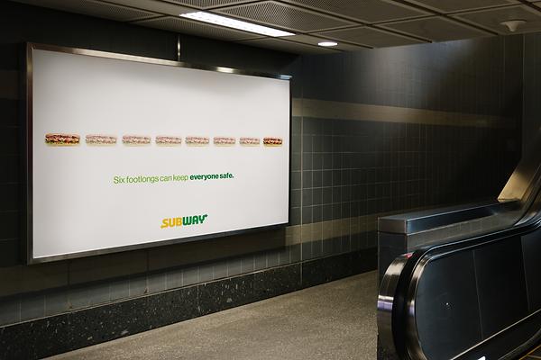 subway_Portfolio.png