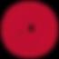 Brcd_logo.png