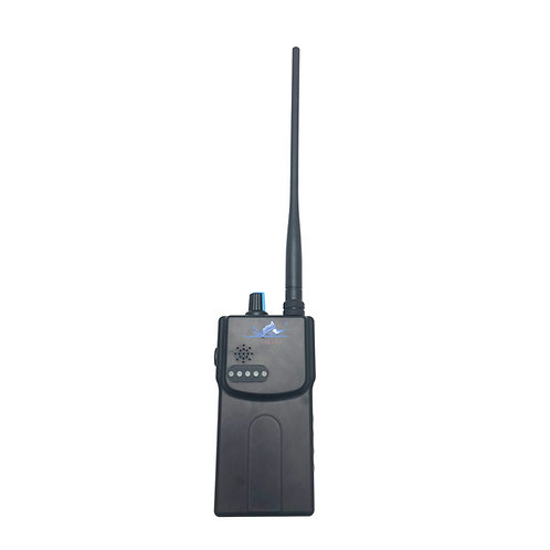 FM 900