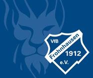 VFB Fronhausene Logo.jpg