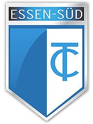 TC_Essen_Süd.png