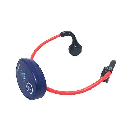 Headset 200