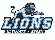 Ultimates Lion Essen Logo.jpg