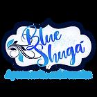 BLUE SHUGA LOGO.png