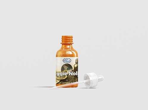 Maggie Nolia's Oil 1 oz