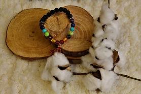 Chakra Lava Bracelet.jpg