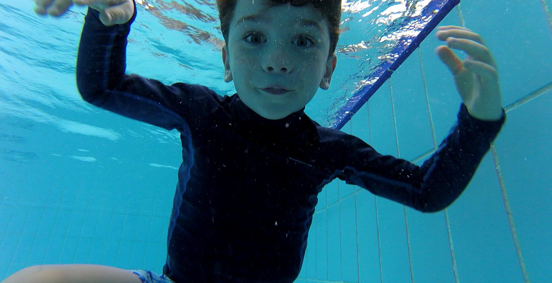 swimming slide.jpg