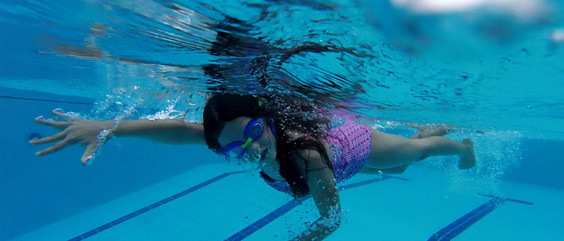 val swim.jpg