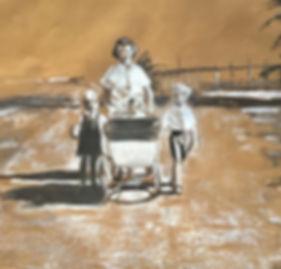 Anne Samuel painting.jpg