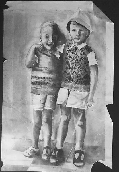 Anne Samuel family painting.jpg