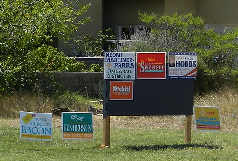 Candidate%20Signs_edited.jpg