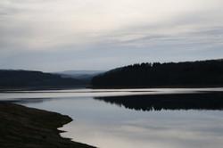 Lac de Panecière