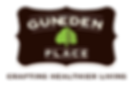 Guneden-Place.png