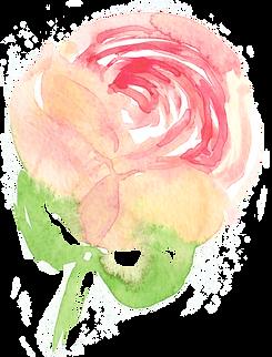 spring blooms10.png