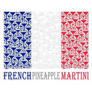 french pineapple martini.png